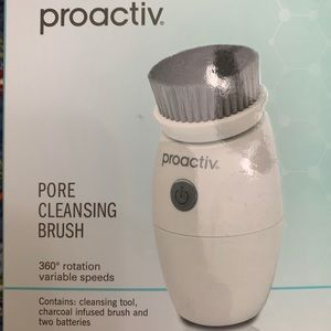 Proactiv Pore Cleansing